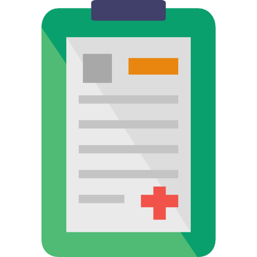 Your Medical Records