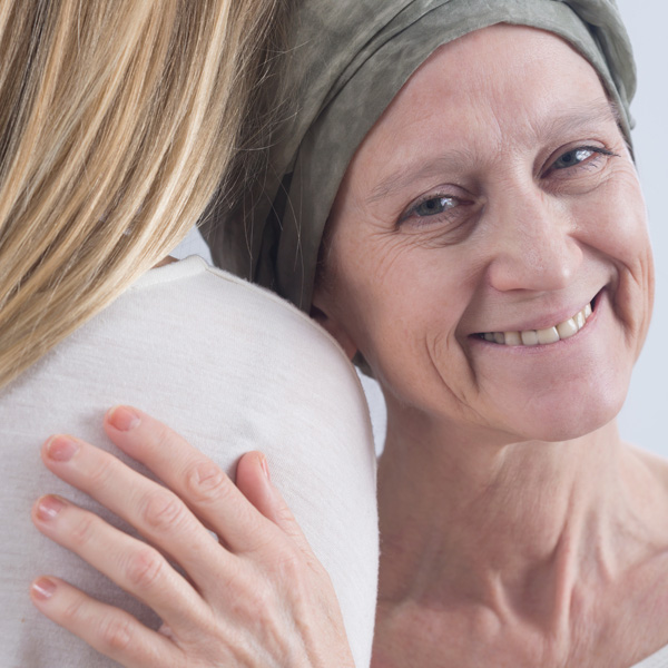 Cancer Diagnostic and Treatment